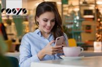 E-Commerce im Einzelhandel erfolgreich umsetzen