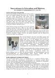 [PDF] Pressemitteilung: Innovationen in Schrauben und Muttern