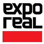 Expo Real 2008
