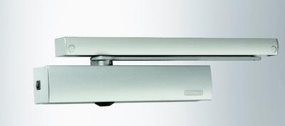 GEZE TS 5000 EFS RFS 3 6 Türschl