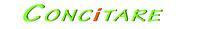 avatar_concitare logo (2).jpg