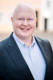 Carsten Maßloff, Geschäftsführer von Brandeis Digital