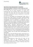 [PDF]Pressemitteilung: Data Owner erhalten Schlüsselrolle in Unternehmen