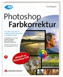 Photoshop Frabkorrektur, Dan Margulis, ISBN 978-3-8273-2546-4, Addison-Wesley