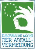 Logo_EWWR_Logo