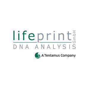 lifeprint Logo