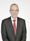 Hoffmann Joachim