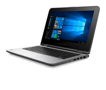 HP x360 310 G2 PC Education Edition