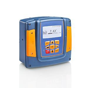 Multiparameter Controller diaLog DACa