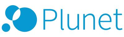 Summa Linguae implements Plunet in pursue of synergies with its group partners and thus strengthens global presence