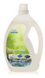 Das flüssige HAKA Feinwaschmittel pur – gefördert von der Deutschen Bundesstiftung Umwelt (DBU)