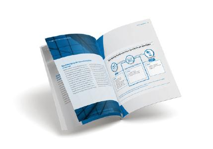 Jetzt downloaden: Studie Open-Banking-Plattformen