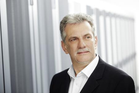 Jörg Rosengart