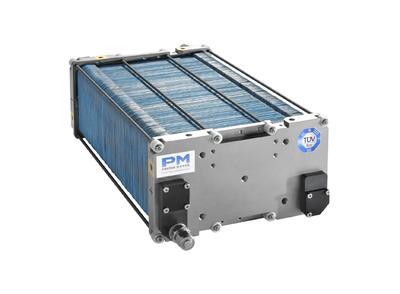 Brennstoffzellen-Stack PM200