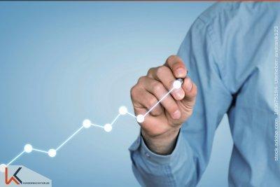 Performance Marketing - Alles, was Du wissen solltest