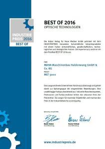industriepreis-2016-zertifikat