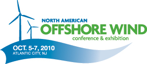 SGS to Present its Renewable Energy Services at the North American Offshore Wind Conference & Exhibition 2010