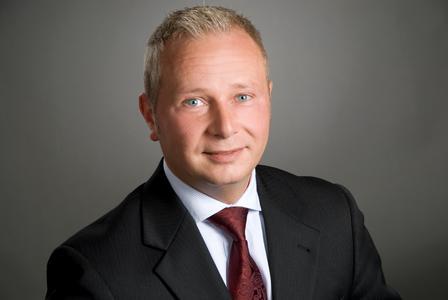 Thomas Hefner