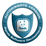 OEM-Versionen von Panda Software