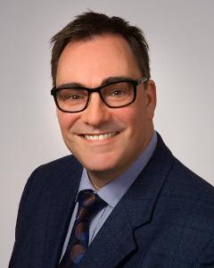 Ein Logistic-Check-Up lohnt sich laut Oliver Ramb, Senior Pro-jectmanager des Beratungsunternehmens Chaindson Logistic Mentors, besonders für mittelständische Unternehmen / Foto: Elsen