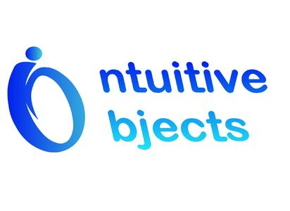 Logo_Intuitive_Objects