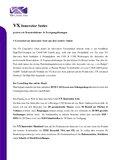 [PDF] Pressemitteilung: VX Innovator Series preiswerte Konstruktions- & Fertigungslösungen