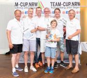 EASY SOFTWARE_SIEGER TEAM_CUP_2017.jpg