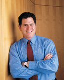 Michael Dell, Chairman und CEO bei Dell