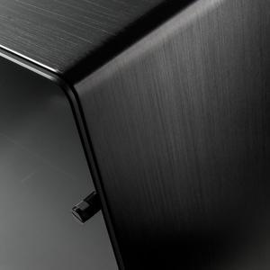 Brandneu bei Caseking: Die Premium-Aluminium-Gehäuse 909 und Chopin in Big und Mini von In Win