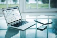 ams.erp - Die Businesslösung für Ihr Projektmanagement