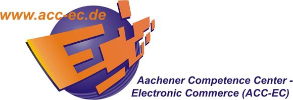 "Aachener Competence Centers - Electronic Commerce zum ""Website Award NRW 2010"""
