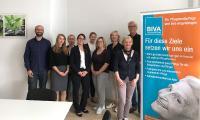 BIVA e.V. und Cintellic GmbH führen Pro Bono Projekt durch
