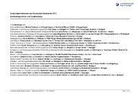 [PDF] Sieger des Leistungswettbewerbs (PLW) auf Landesebene 2017