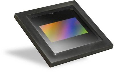FRAMOS introduces ON Semiconductor's New 2.1 Megapixel CMOS Image Sensor delivering Full HDR Video for Automotive and Security