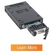 mb601vk 1b automated tech eblast