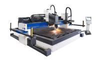 Messer Cutting Systems GmbH presents the ELEMENT platform: THE ALL-INCLUSIVE CUTTING SOLUTION