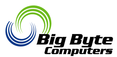 Lagasse Technologies schließt Distributionsvertrag mit Big Byte Computers