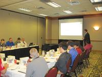 SEHO Academy Holds Another Successful Seminar Series in Ohio