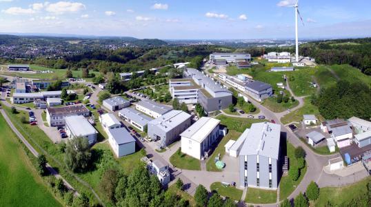 Panorama ICT