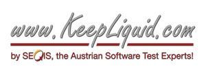 Keep Liquid