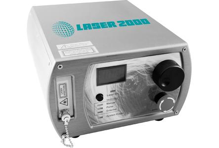 Stabilized Diode Lasers
