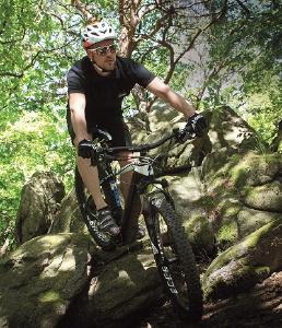 BMZ Drive Systems E Bike