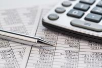 Liquiditätsteuerung digital und automatisiert