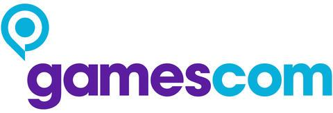gamescom, Logo