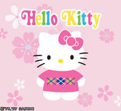 mobivention bringt HELLO KITTY aufs Handy