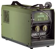 SFC Energy receives another Bundeswehr order for vehicle-based and stationary power supplies