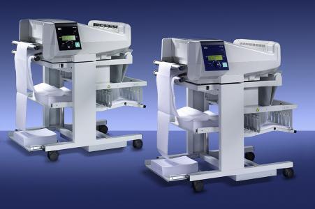 Produktgruppe PP 4050XP und PP 4060
