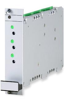 EPLAX 40W 4TE Einschubnetzeil VP40-3 TSR