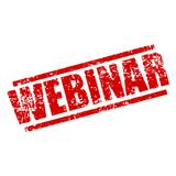 "Can Do-Webinar ""Projektorientiertes Ressourcenmanagement"""