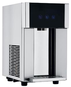 Sodamaster 30 Touch